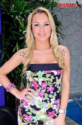 Karol tavares tranny girl free trailers