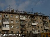 http://i77.fastpic.ru/thumb/2016/0727/a7/84a205518d93170a77a35c1e93f61aa7.jpeg