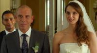 Безумная свадьба / Qu'est-ce qu'on a fait au Bon Dieu? (2014) BDRip от ExKinoRay | D | Лицензия