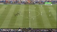 Футбол. Международный Кубок Чемпионов 2016. Реал (Испания) - Челси (Англия) [Матч Футбол 1 HD] [30.07] (2016) HDTVRip 720p
