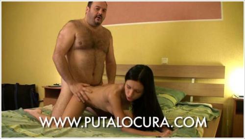 Putalocura - GUA 285 SashaRose (2010/SD)