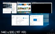 Windows 10 Professional 10.0.14393 Version 1607 - ������������ ������ �� Microsoft VLSC (RUS)