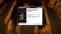 Layers of Fear: Inheritance (2016) PC | RePack от FitGirl