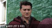 Я всё преодолею [01-04 из 04] (2014) WEB-DLRip от Files-x