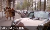Мадам Клод / Madame Claude (1977) DVDRip | L1