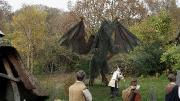 Драконы Камелота / Dragons of Camelot (2014) BDRip-AVC | P