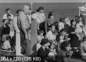 Стромболи, земля Божья / Stromboli (1950)