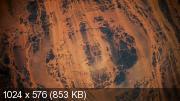 Космос: Пространство и время / Cosmos: A SpaceTime Odyssey [S01] (2014) BDRip-AVC