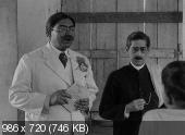 Непокоренный / Aparajito (1956)