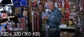Доктор Мамфорд / Mumford (1999) DVDRip | P2