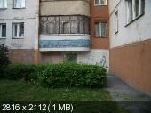 http://i77.fastpic.ru/thumb/2016/0810/02/cebd661ff88df5c77b20de0ae6908602.jpeg
