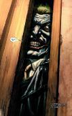 Комикс - Ли Бермехо: Бэтмен - Ноэль (2011) CBZ