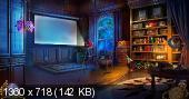 Лабиринты Мира 3. Изменяющий прошлое. Коллекционное издание (2016) PC