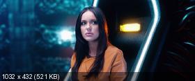 Мафия: Игра на выживание (2015) BDRip-AVC от HELLYWOOD | Лицензия