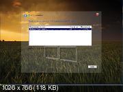 Windows 7 x64 Home Premium & Office2010 v.66.16 UralSOFT