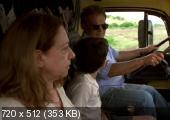 Центральный вокзал / Central do Brasil (1998) DVDRip | A