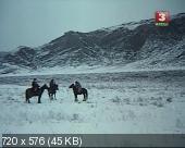 Абай / Abai (1995) DVB от AND03AND | P1