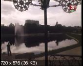 Прорыв (2003) DVB от AND03AND