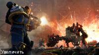 Warhammer 40,000: Space Marine - Collection Edition (2012-2016/RUS/RePack от =nemos=)