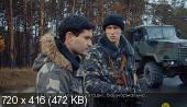 http://i77.fastpic.ru/thumb/2016/0822/4c/4d4c0befa54fa1e40220a6f6358d0b4c.jpeg