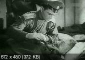 Додек на фронте / Dodek na froncie (1936)