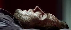 Леденец (2005) HDRip от MegaPeer | A