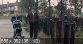 Великан-эгоист / The Selfish Giant (2013) HDRip от Portablius | L1