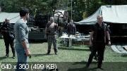 Трудная мишень 2 / Hard Target 2 (2016) HDRip от Generalfilm | КПК | Лицензия