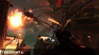 BioShock Infinite - Complete Edition (2014/RUS/Repack Dok2)