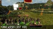 Empire: Total War (2009) PC | RePack от R.G. Origami