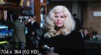 Красивый, честный эмигрант в Австралии хотел бы жениться на девушке-соотечественнице / Bello, onesto, emigrato Australia sposerebbe compaesana illibata (1971) DVDRip | P
