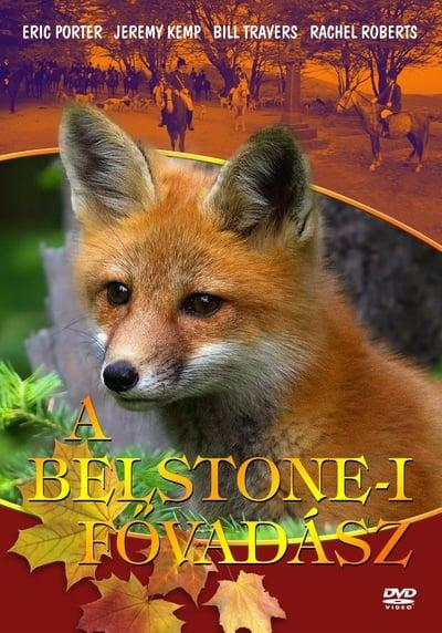 The Belstone Fox (1973) [BluRay] [720p] [YTS]
