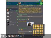 Isotoxin Portable 0.4.528 32-64 bit FoxxApp