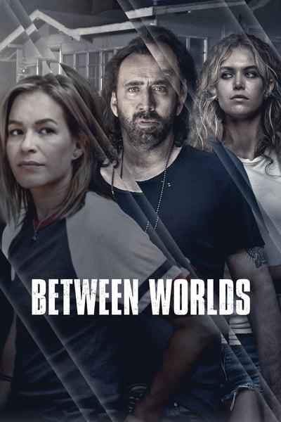 Between Worlds (2018) [BluRay] [1080p] [YTS]