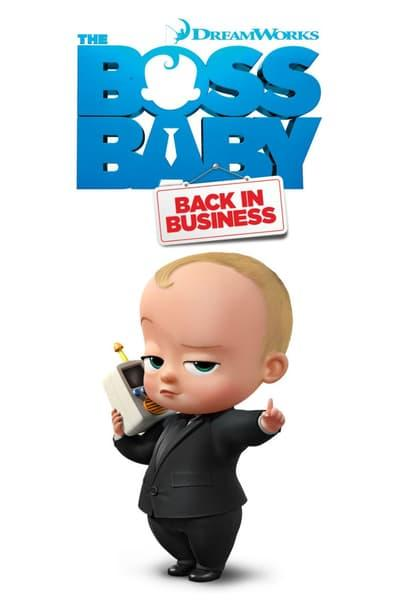 the boss baby back in business s02e13 web x264-strife