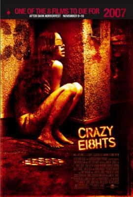 Следы преступления / Crazy Eights (2006)
