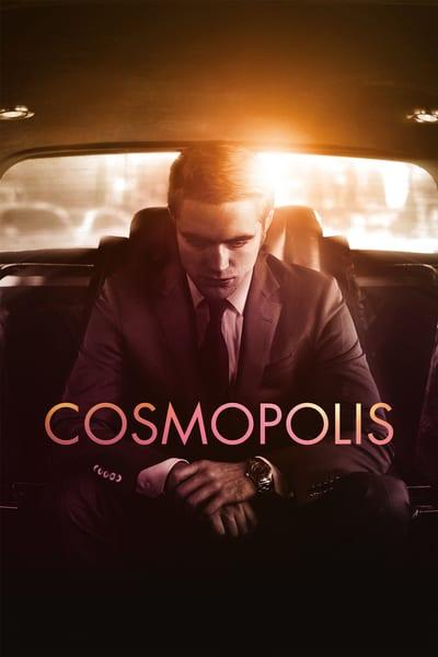 Cosmopolis 2012 720p BluRay H264 AAC-RARBG