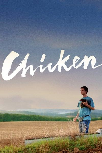 Chicken 2015 720p BluRay H264 AAC-RARBG