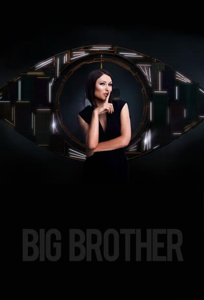 Big Brother UK S19E25 Live Eviction HDTV x264-PLUTONiUM