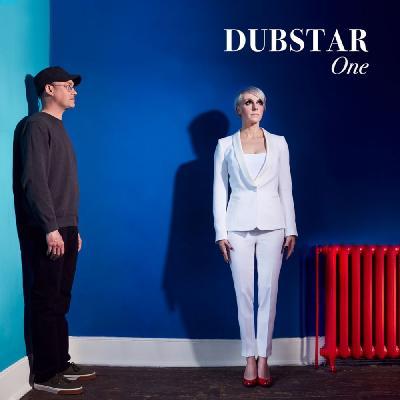 Dubstar - One (2018) [320]