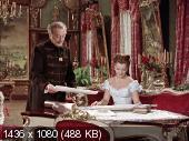 Сисси: Трилогия / Sissi: Trilogie / 1955-1957 / BDRip 1080p