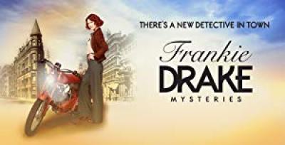 Frankie Drake Mysteries S02E04 XviD-AFG