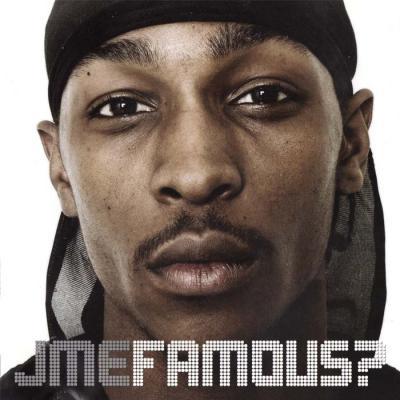 JME - Famous (2008) (Flac)