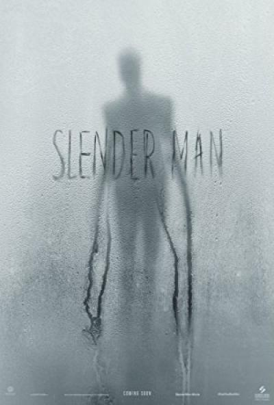 Slender Man 2018 720p BluRay x264-DRONES