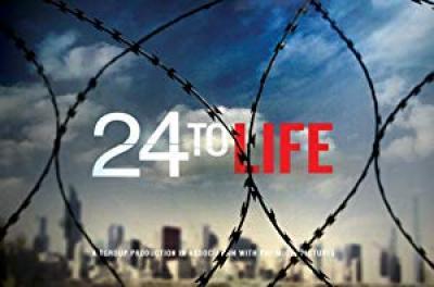 24 to life s02e06 web h264-tbs