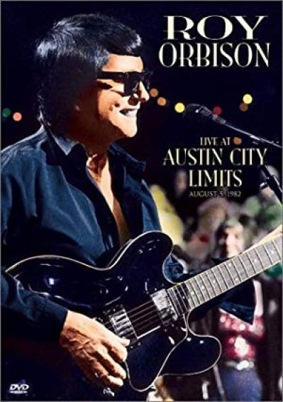 austin city limits s42e02 720p web h264-w4f