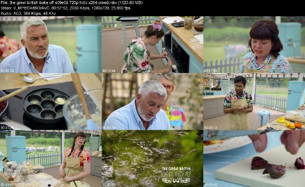 the great british bake off s09e08 720p hdtv x264-creed