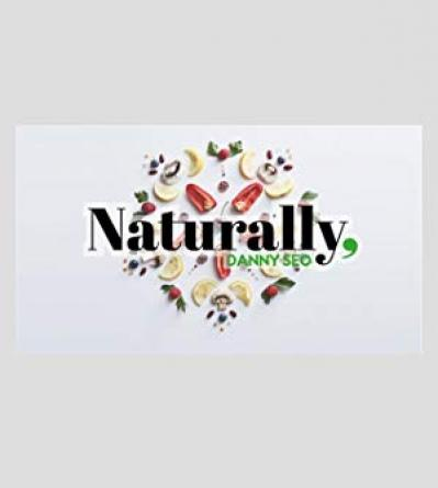 naturally danny seo s03e02 web x264-cookiemonster