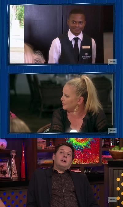 watch what happens live 2018 10 15 heather dubrow and anthony atamanuik web x264-tbs