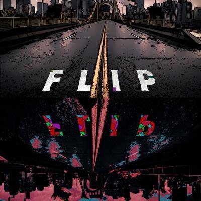 KWEST - FLIP EP (2018)